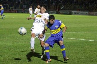 Boca-Olimpo-Catamarca-Copa-Argentina_OLEIMA20120425_0155_1