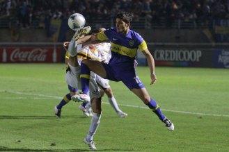 Boca-Olimpo-Catamarca-Copa-Argentina_OLEIMA20120425_0157_1