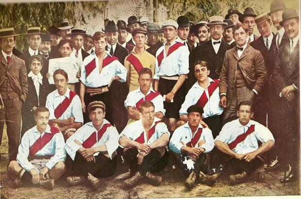 1908 River_Campeón_.jpeg