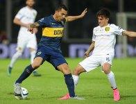 final-Boca-Rosario-Central-Telam_OLEIMA20151104_0284_1