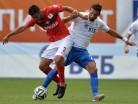Juan+Insaurralde+FC+Dinamo+Moscow+v+FC+Spartak+YrtayZChH7Zl