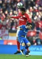 Juan+Insaurralde+FC+Spartak+Moscow+v+FC+Dinamo+eZfrKQS56Nsl