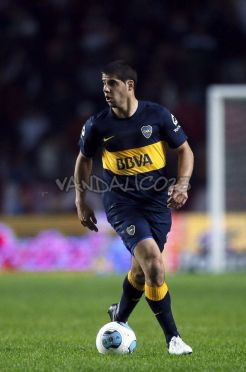 o_boca_juniors_emanuel_insua-6662515 - copia