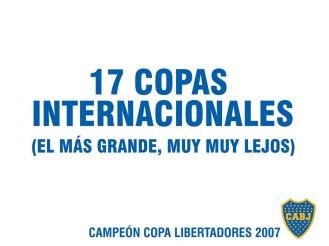 25088772007-copa-libertador