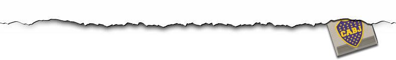 barra-separadora-561011.png