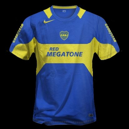 n_boca_juniors_camiseta-6047556