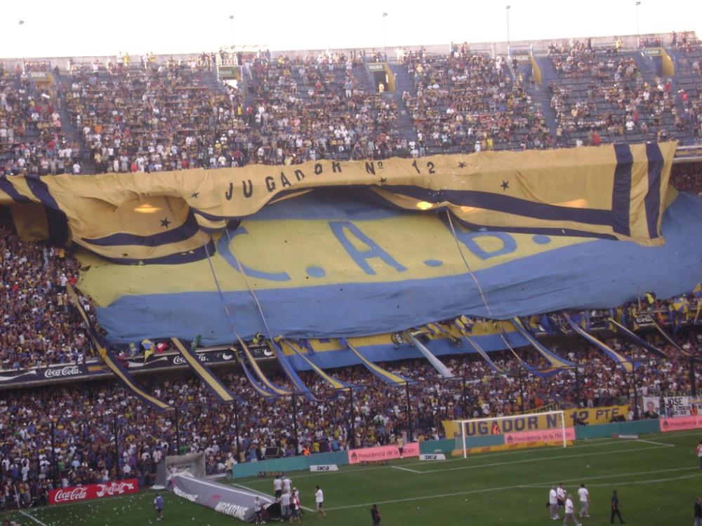 o_boca_juniors_la_n_12-797380.jpg