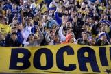 Boca_Cerro_OLEIMA20160428_0232_1