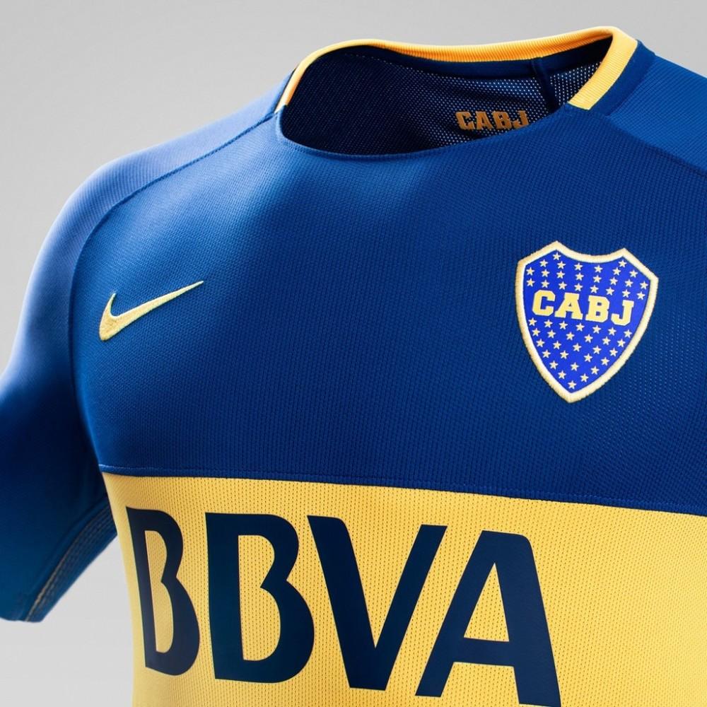 nueva-camiseta-Boca_OLEIMA20170721_0035_1